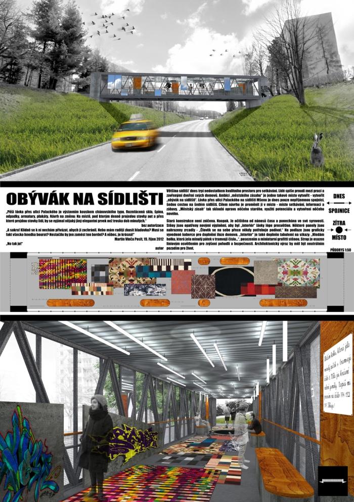 jablonec_poster