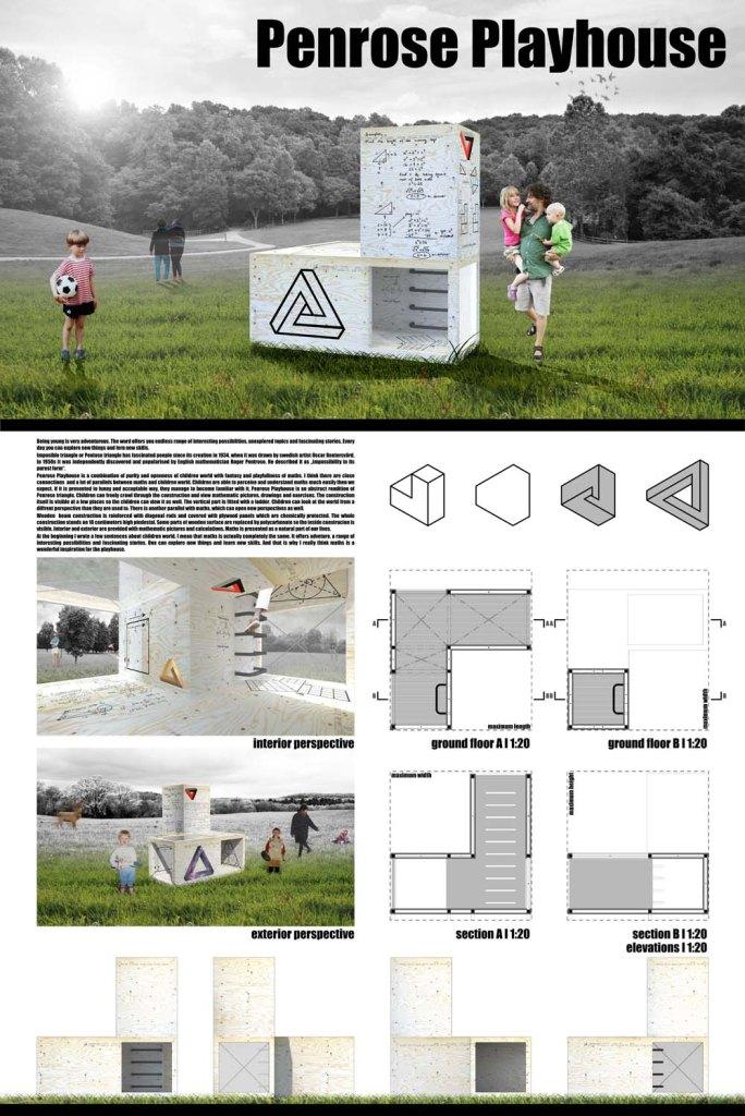 playhouse_poster