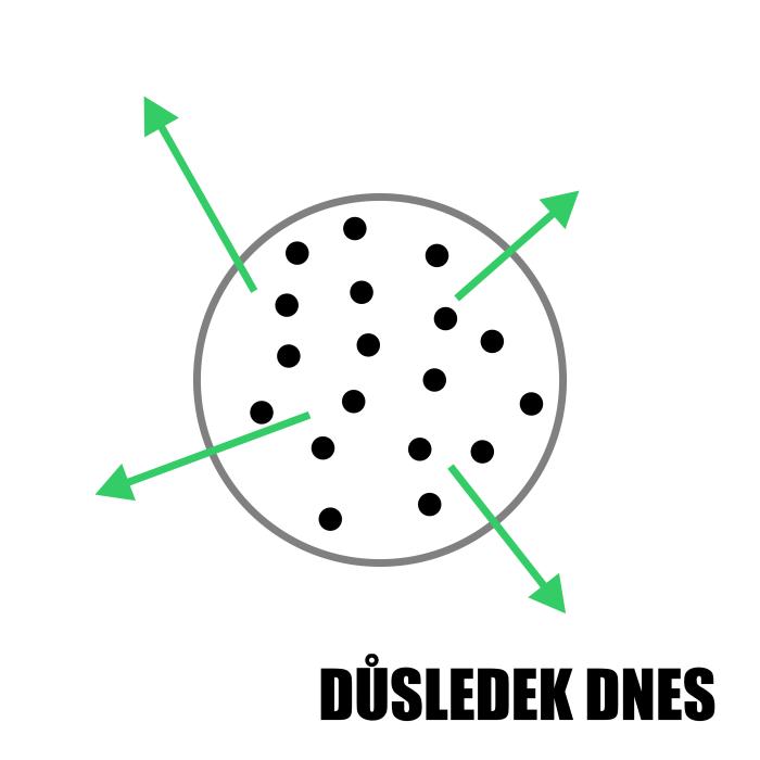 debrecen_koncept03