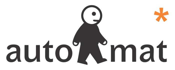 cyklojizda_automat_logo