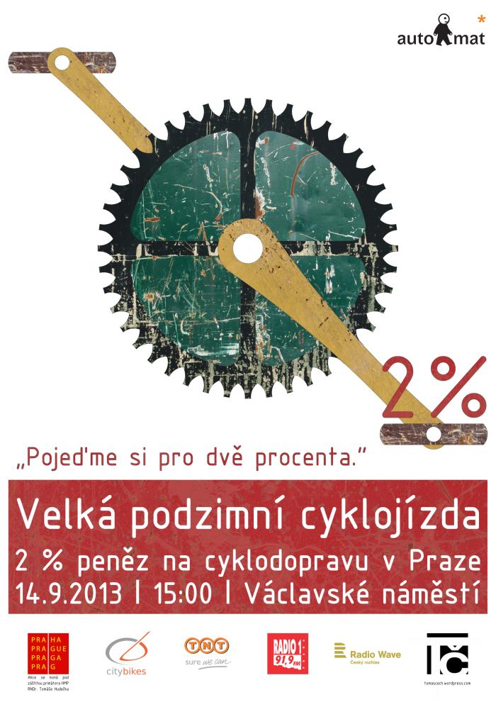 cyklojizda_poster