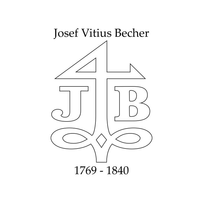becherovka_becher