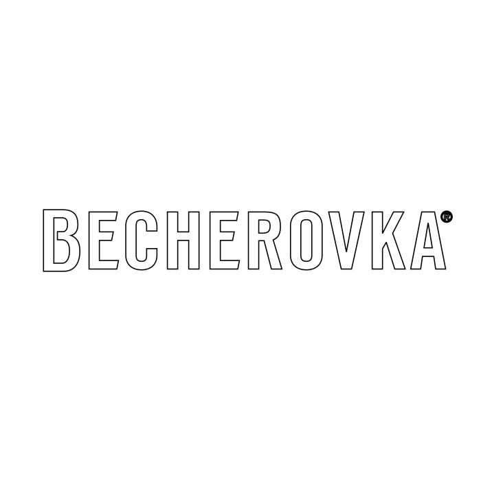 becherovka_becherovka2