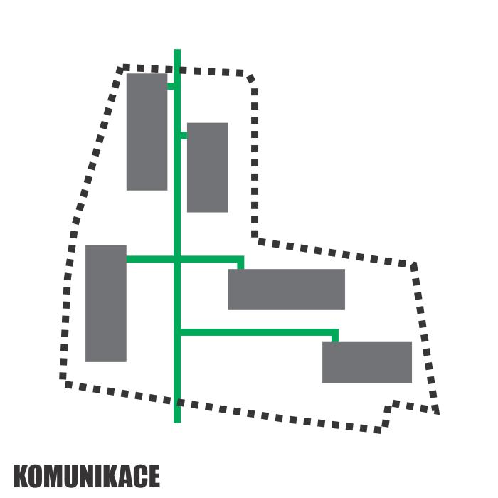 horomerice_koncept05