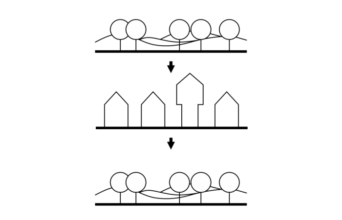 superstudio2014_princip1