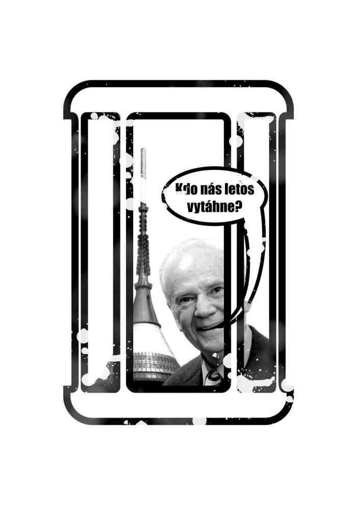 taska_taška