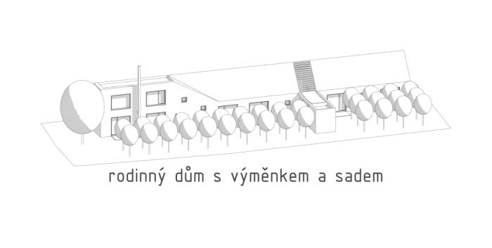 svd_06